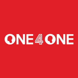 one4one